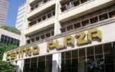Venta de Local Comercial en Caracas, La Floresta, Venezuela; Local Comercial en Venta en Caracas, La Floresta, Venezuela