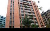 Venta de Apartamento en Caracas, Las Esmeraldas, Venezuela; Apartamento en Venta en Caracas, Las Esmeraldas, Venezuela
