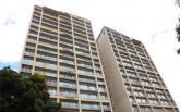 Alquiler de Apartamento en Caracas, Altamira, Venezuela; Apartamento en Alquiler en Caracas, Altamira, Venezuela
