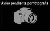 Venta de Apartamento en Caracas, Lomas de La Lagunita, Venezuela; Apartamento en Venta en Caracas, Lomas de La Lagunita, Venezuela